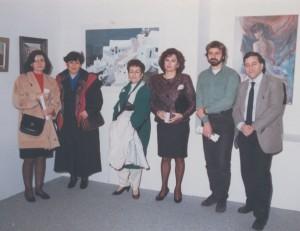 ekthesi_1990