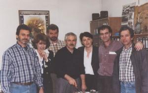kopi_pitas_1998