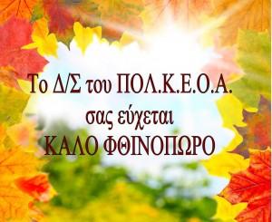 anakoinosi_kalo_fthinoporo