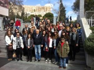 akropoli3