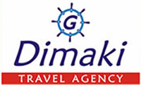 dimaki_travel