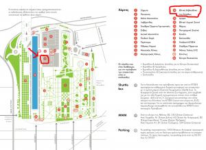 map-idrimastavrosniarxos - Αντιγραφή