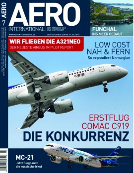 AERO INTERNATIONAL_exofillo
