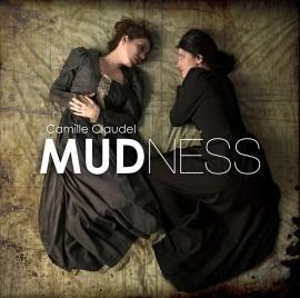 MUDNESS2
